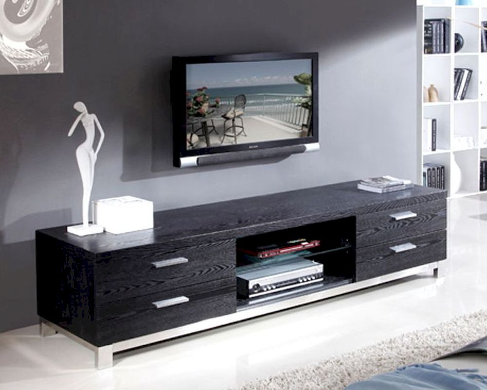 Image gallery modern media console - Moderne consoles ...