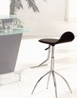 Modern metal Bar Stool  OL-B84
