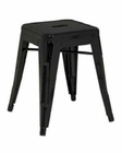 Modern Mini Barstool 44BR5049 (Set of 4)