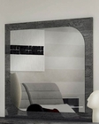 Modern Mirror Made in Italy Elite 33180EI