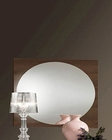 Modern Mirror Made in Italy Teseo 33180TS