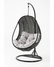 Modern Outdoor Hanging Chair 44P465