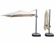 Modern Outdoor Umbrella 44P101
