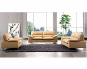 Modern Sofa Set European Design 33SS231