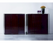 Modern Square Lacquer Buffet 44DB131I