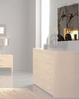 Modern Style Bedroom Mirror Made in Spain 33B26