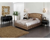 Modern Style Bedroom Set 33B571
