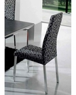 Modern Style Chair Made in Spain 33B463 (Set of 2)