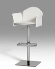 Modern Style Eco-Leather Bar Stool 44BR5108