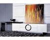 Modern Style Lacquer TV Stand 44ENT522-180