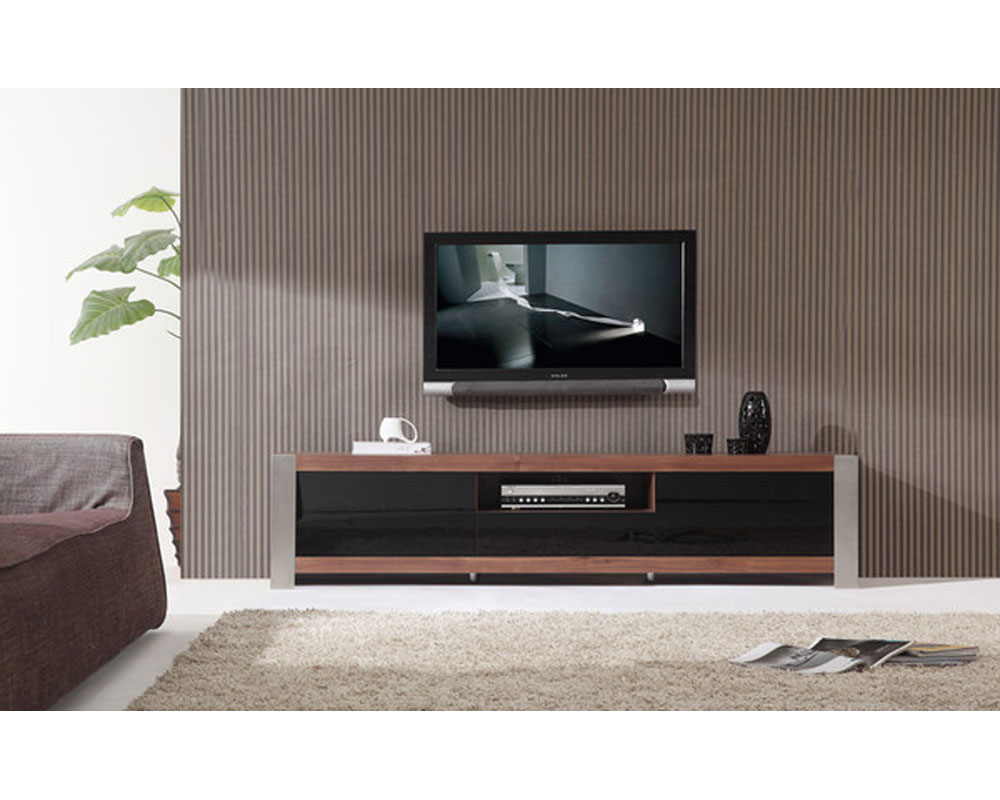 Image gallery modern tv console - Moderne consoles ...