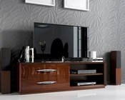 Modern TV Console Made in Spain Carmen 33430CR