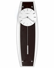 Modern Wall Clock Cyrus by Howard Miller HM-625401