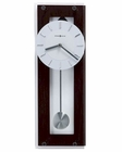 Modern Wall Clock Emmett by Howard Miller HM-625514