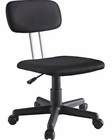 Modway Agility Task Chair MY-EEI-713