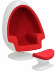 Modway Alpha Lounge Chair MY-EEI-136