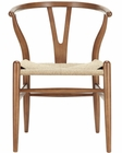 Modway Amish Dining Chair MY-EEI-552
