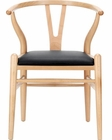 Modway Amish Dining Chair MY-EEI-650