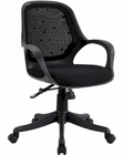 Modway Arrow Office Chair in Black MY-EEI-277