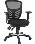 Modway Articulate Office Chair MY-EEI-757