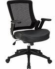 Modway Aspire Office Chair in Black MY-EEI-289