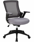 Modway Aspire Office Chair MY-EEI-827