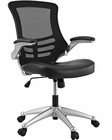 Modway Attainment Office Chair MY-EEI-210