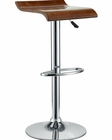 Modway Bentwood Bar Stool MY-EEI-578