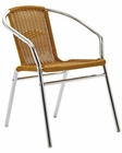 Modway Bistro Dining Chair MY-EEI-684