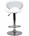 Modway Booster Bar Stool MY-EEI-580