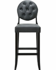 Modway Button Bar Stool MY-EEI-816