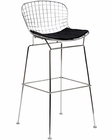Modway CAD Bar Stool MY-EEI-162