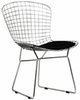 Modway CAD Dining Chair MY-EEI-161