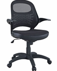 Modway Candid Office Chair MY-EEI-788