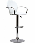 Modway Captain Bar Stool MY-EEI-582