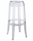 Modway Casper Bar Stool MY-EEI-170