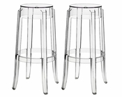 Modway Casper Bar Stools MY-EEI-909 (Set of 2)