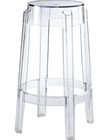 Modway Casper Counter Stool MY-EEI-171