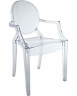 Modway Casper Kids Chair MY-EEI-121K