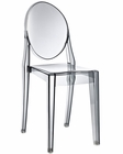 Modway Casper Side Chair MY-EEI-122