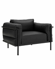 Modway Charles Grande Armchair MY-EEI-298