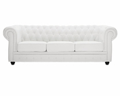 Modway Chesterfield Sofa MY-EEI-701