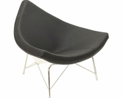 Modway Chinese Lounge Chair MY-EEI-590