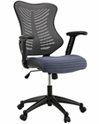 Modway Clutch Office Chair MY-EEI-209