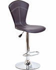 Modway Cobra Bar Stool MY-EEI-637