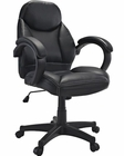 Modway Commander Office Chair MY-EEI-715
