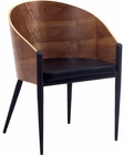 Modway Cooper Dining Chair MY-EEI-604