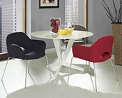 Modway Cordelia Dining Chairs MY-EEI-872 (Set of 3)