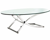 Modway Criss Coffee Table MY-EEI-659