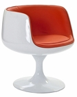 Modway Cup Dining Chair MY-EEI-631